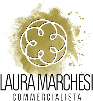 Laura Marchesi Commercialista